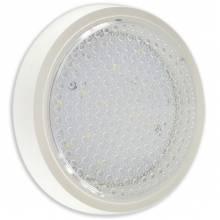 Сигма KINK Light 08581
