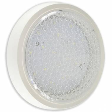 Настенно-потолочный светильник KINK Light 08581 Сигма