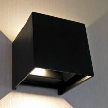Куб KINK Light 08585,19(3000K)