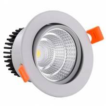 Точечный светильник Точка KINK Light 2142