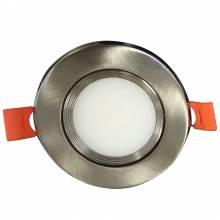 Точечный светильник Точка KINK Light 2154,02