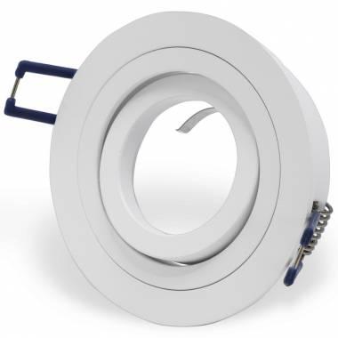 Точечный светильник LEDRON AO10221 Line