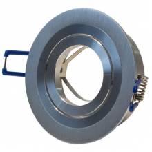 Точечный светильник Line LEDRON AO10221-Alu