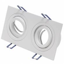 Точечный светильник Line LEDRON AO11821