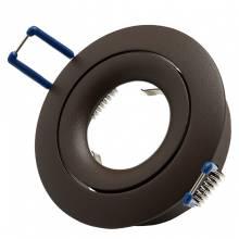 Точечный светильник AOO LEDRON AO1501005 brown