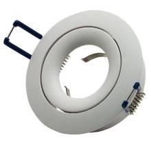 Точечный светильник AOO LEDRON AO1501005 white