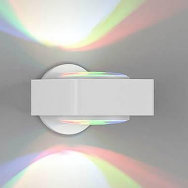 Светильник для ванной комнаты LEDRON(GW-1025) GW-1025 RGB