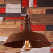 Светильник Серия 113 Loft House LOFT HOUSE P-113