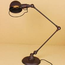 Настольная лампа Серия 97 Loft House LOFT HOUSE T-101