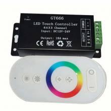 RF-sensor LP 91414