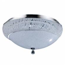 Светильник GRANDE LUMINA DECO DDC 615-35A