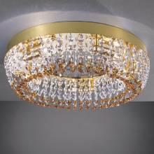 Светильник 1121 La Lampada PL 1121/5.26