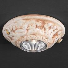 Точечный светильник 80 La Lampada SPOT 387/1.17
