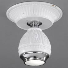 Точечный светильник 465 La Lampada SPOT 465.13