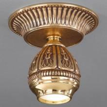 Точечный светильник 465 La Lampada SPOT 465.27