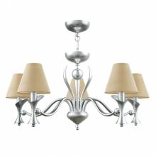 Люстра Eclectic 16 Lamp4you M3-05-CR-LMP-O-23