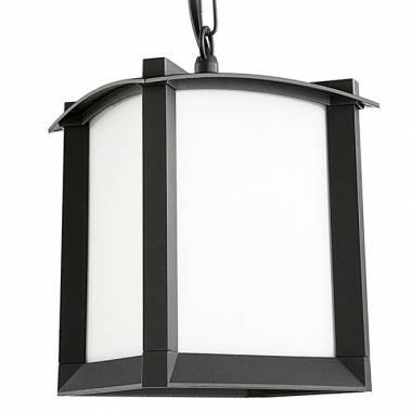 Уличный светильник Leds-C4 00-9298-Z5-M3 MARK