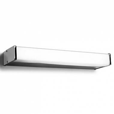 Светильник для ванной комнаты Leds-C4 05-4377-21-M1 TOILET Q