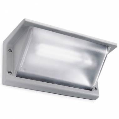 Уличный светильник Leds-C4 05-9408-34-M3 CURIE