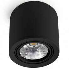 Точечный светильник EXIT Leds-C4 90-2984-60-00
