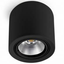 Точечный светильник EXIT Leds-C4 90-3529-60-OU