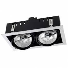 Точечный светильник MULTIDIR Leds-C4 DM-0062-N3-00