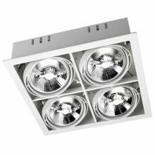 Точечный светильник MULTIDIR Leds-C4 DM-1158-14-00