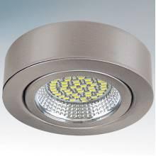 MOBILED Lightstar 003335