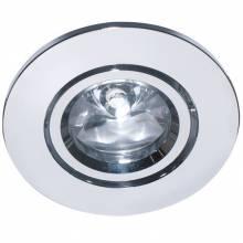 Точечный светильник Acuto Lightstar 070012