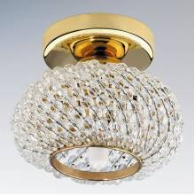 Точечный светильник Monile Top Lightstar 160302