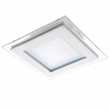 Точечный светильник Lightstar(Acri) 212040