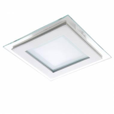 Точечный светильник Lightstar(Acri) 212042