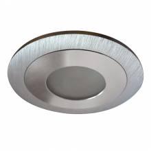 Точечный светильник Leddy Lightstar 212170