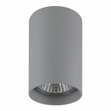 Светильник для однофазной шины Lightstar 214439 RULLO