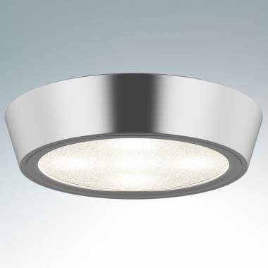Точечный светильник Lightstar 214794 URBANO MINI LED