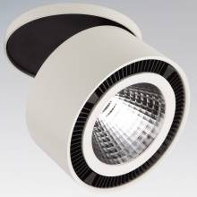 Точечный светильник FORTE MURO Lightstar 214820