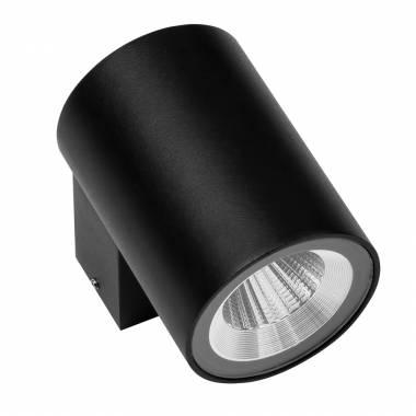Уличный светильник Lightstar(Paro) 350672