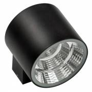 PARO Lightstar 370574