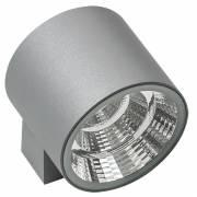 PARO Lightstar 370592