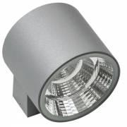 PARO Lightstar 370594