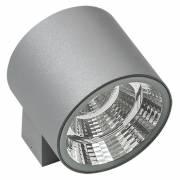 PARO Lightstar 370692