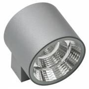 PARO Lightstar 370694