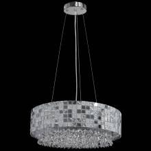Светильник BEZAZZ Lightstar 743164