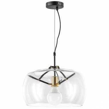 Светильник Lightstar 752010 Acquario