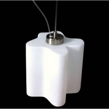 Светильник Lightstar 802110 F Simple light