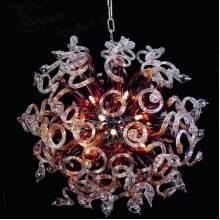 Светильник MedusA IV Lightstar 890188