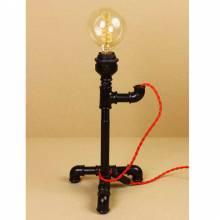 Настольная лампа Серия 106 Loft House T-107