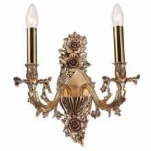 Бра FIRENZE Lucia Tucci FIRENZE W1780.2 antique gold