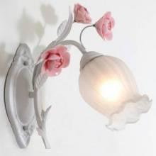 Бра Fiori di rose Lucia Tucci Fiori di rose W106.1