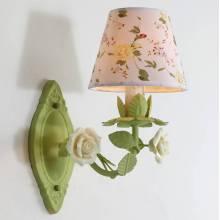 Бра Fiori di rose Lucia Tucci Fiori di rose W107.1